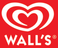 Wall's 2010s