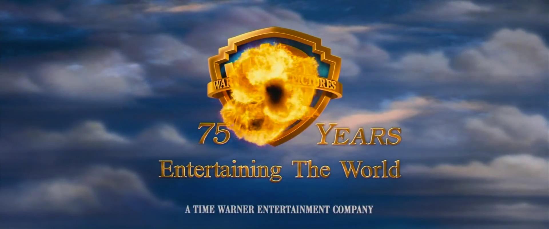 Warner Bros. - Lethal Weapon 4