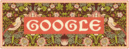 William-morris-182nd-birthday-6264940497207296-hp2x