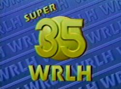 Wrlh-super35-111987-ch37