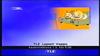 YLE TV2 n tunnukset ja kanavailmeet 1970-2014 (16)