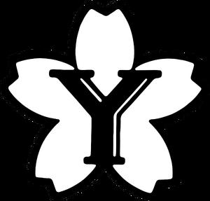 Yonezawa Toys logo