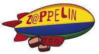 Zappelin logo