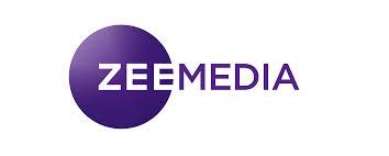 Zee Media Corp.