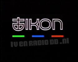 0000006155 Nederland-3---IKON-Aankondiging-wit-Logo-19910303