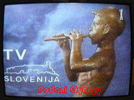 177-TV-SLOVENIJA-logo