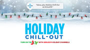 18-1695 holidays-social-1600x900-holidaychillout