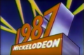 1987TopOfTheHour.png