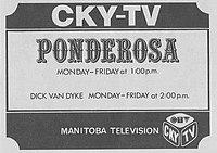 200px-CKY-TV ad 1973