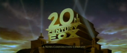 20th Century Fox (1996)