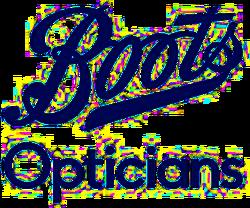 330px-Boots Opticians