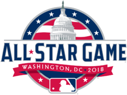 6988 mlb all-star game-primary-2018
