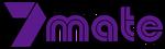 7mate (Purple)