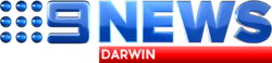 9News Darwin
