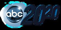 ABC 2020 logo