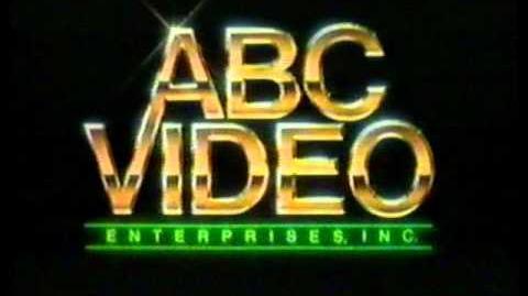 ABC Video Enterprises Inc