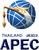 APEC2003