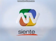 ATV (ID 2014) (2)