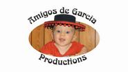 Amigos de Garcia - Earl S03E04