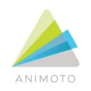 Animoto-Logo-300x300
