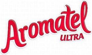 Aromatel