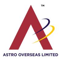 Astro overseas