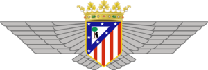 Atletico Madrid 1942