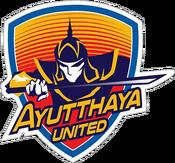 Ayutthaya United 2017