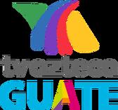 Azteca Guate 2017.png