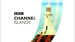BBC Channel Islands (2013)