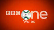 BBC One Wales Six Nations sting