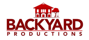 Backyard Productions (2019)