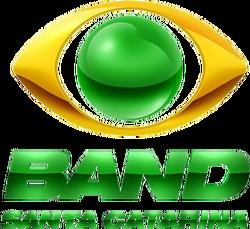 Bandsc2012