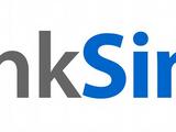 Simple (bank)