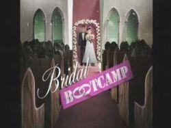 Bridalbootcamp
