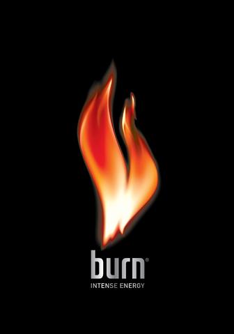File:Burn logo.png
