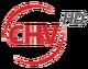 CHVHD2015