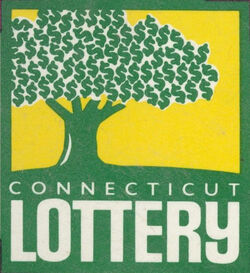 CTLottery