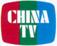 CTV logo 1970s-1980s (2)