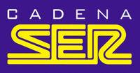 Cadena Ser logo-2