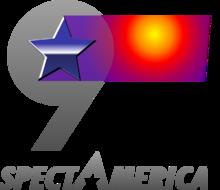 Canal 9 cr 2004