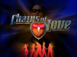 ChainsofLove20Pic201