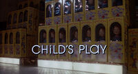 Childs-play-blu-ray-movie-title