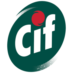 Cif old