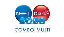 Combo Multi logo