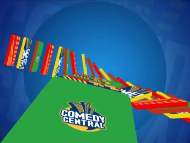 File:Comedy Central ID Domino.jpg