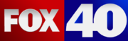 Cropped-ktxl logo-2