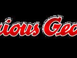 Curious George (film)