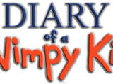 Diary of a Wimpy Kid (film series)