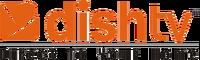 Dish TV 2